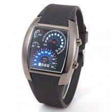 Купить часы дешево екатеринбург купить аккумулятор 62 ампера час