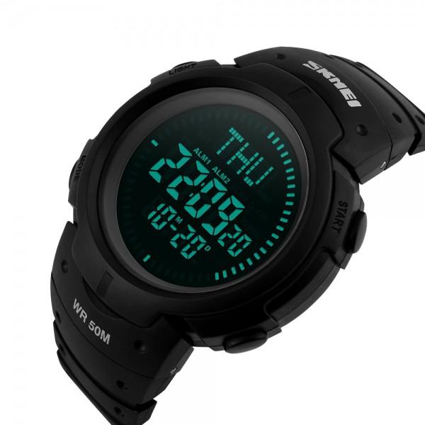 5d8b3859 Электронные наручные часы Skmei 1231; Электронные наручные часы Skmei 1231  ...