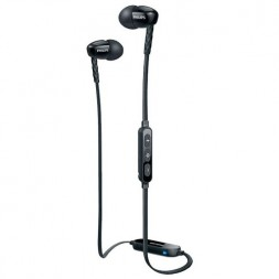Bluetooth наушники Philips SHB5850