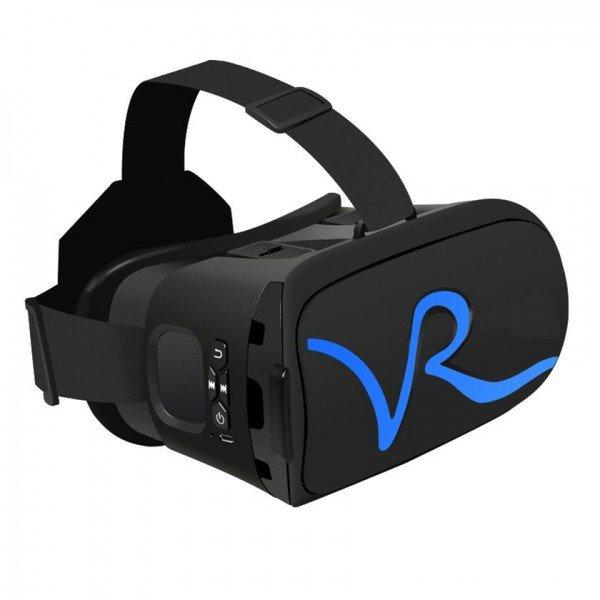 Очки виртуальной реальности екатеринбург купить сменный аккумулятор к коптеру для селфи mavic